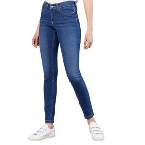 Dream Jeans by MAC Dream Skinny Authentic Size 00